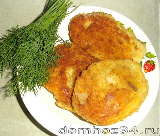 Рецепты кулинарные рецепты полезные