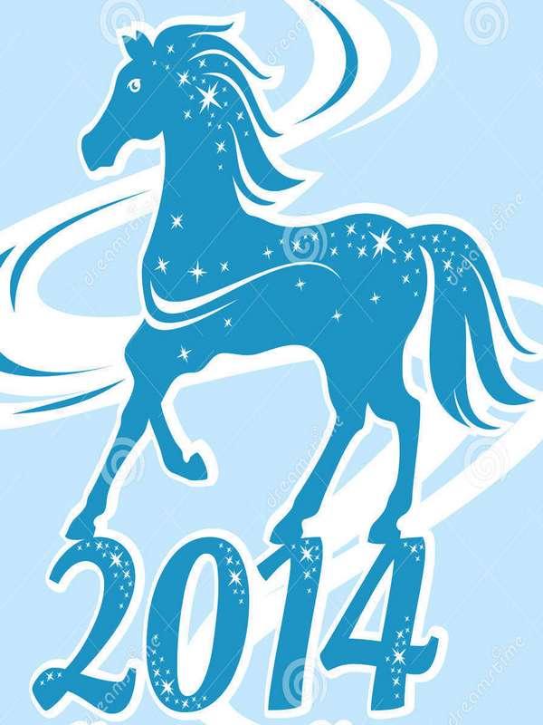 Как оригинально поздравить коллег с новым годом