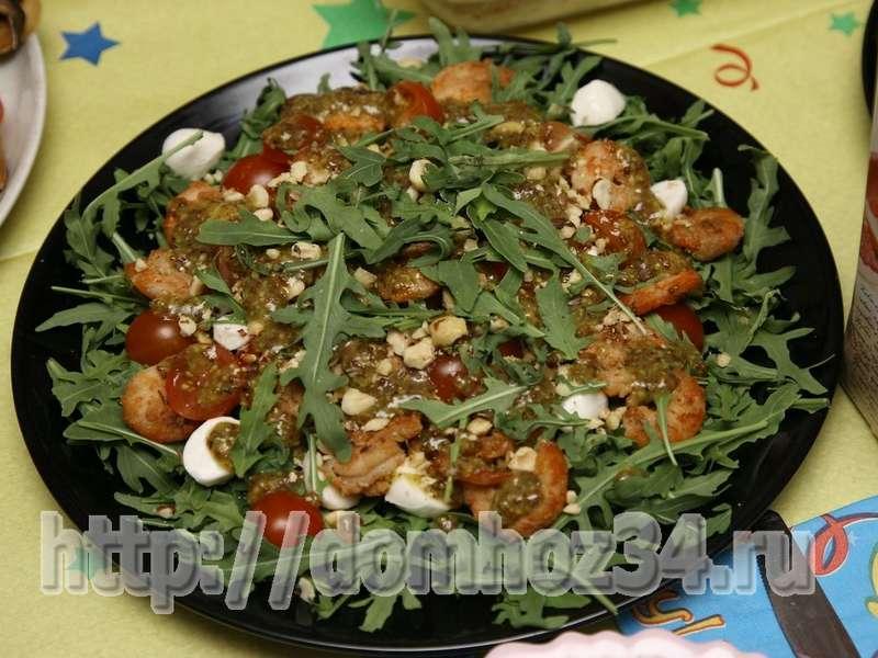 Рецепт помидоров с перцем и луком на зиму рецепты с фото