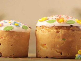 Кулебяка с горбушей, луком и яйцом – кулинарный рецепт