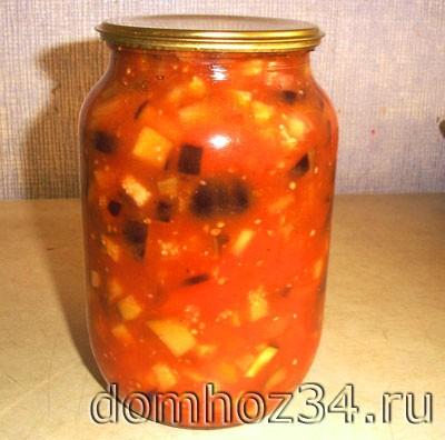 салат десяточка пошаговый рецепт