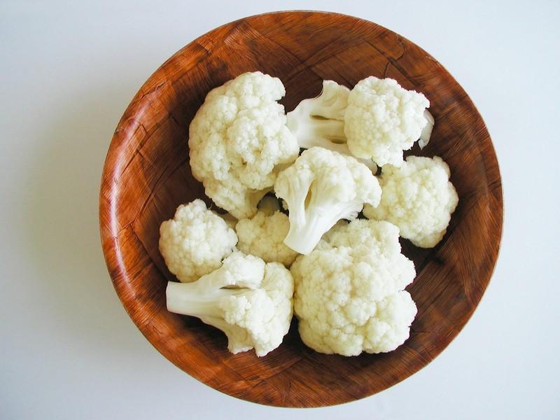 блюда из капусты фото рецепты
