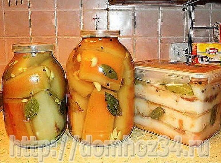 Мясо в кисло сладком соусе в мультиварке рецепт с фото
