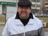 Андрей (Админ)